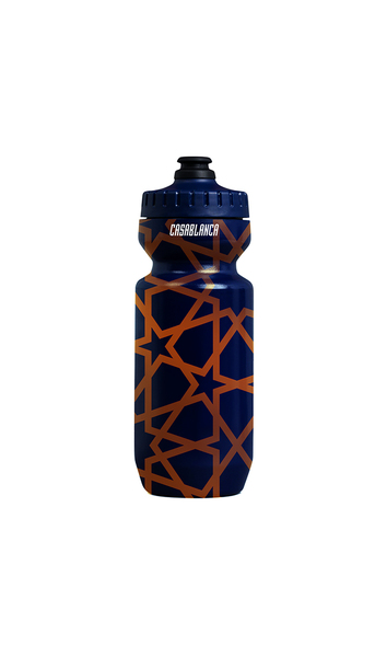 CASABLANCA Water Bottle
