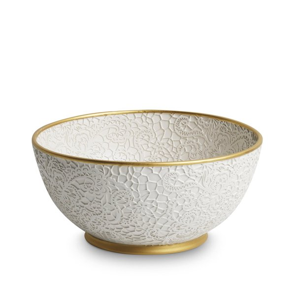 Snoha, 25cm Medium Bowl