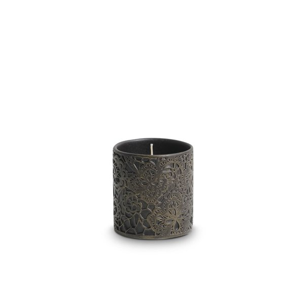 Levnalevn Halic, Small Candle Holder