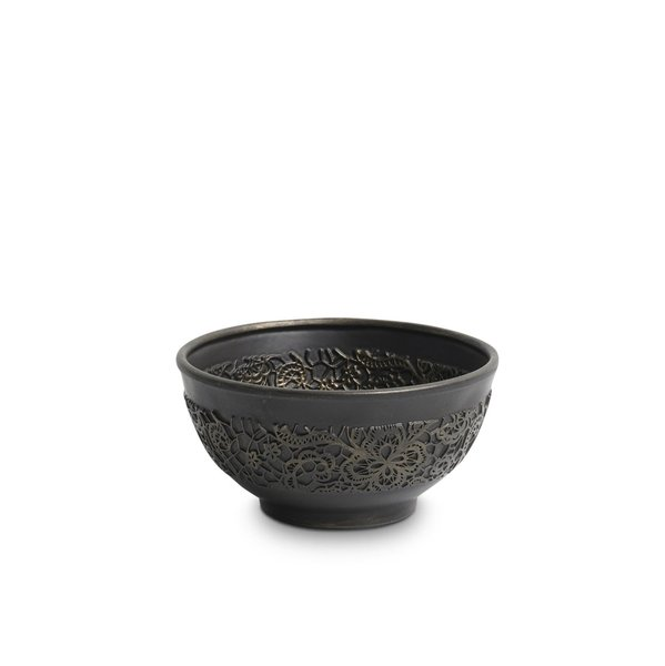 Snoha Bronze, 25cm Medium Bowl