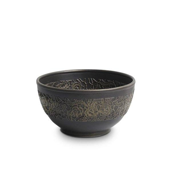 Snoha Bronze, 20cm Small Bowl