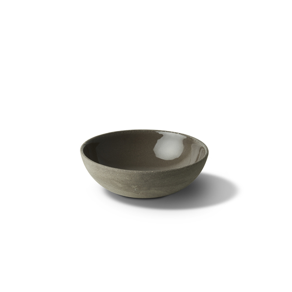 Down To Earth, Soup Bowl