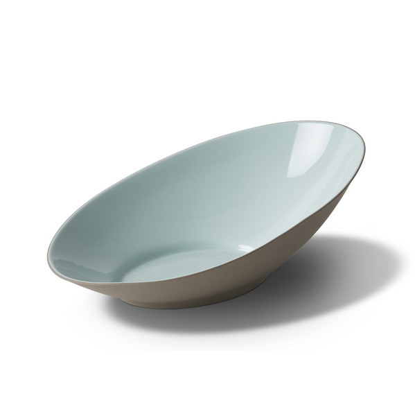 Down To Earth, Large Bowl