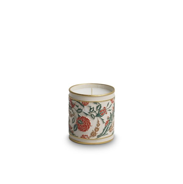 Levnalevn Bahar, Small Candle Holder