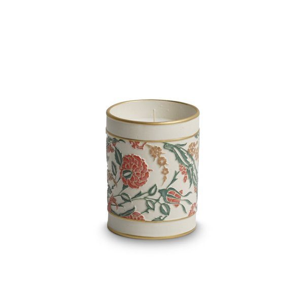 Levnalevn Bahar, Medium Candle Holder