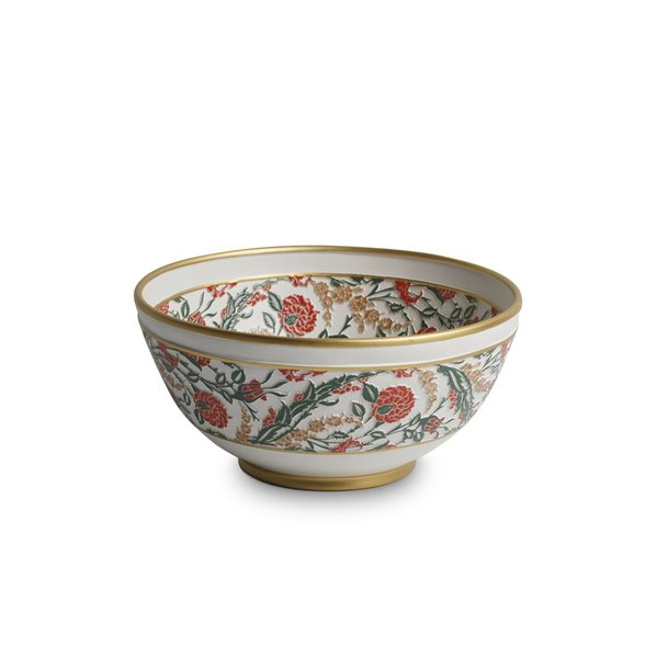 Levnalevn Bahar, Small Bowl
