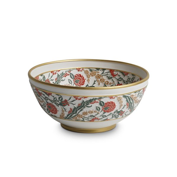 Levnalevn Bahar, Medium Bowl