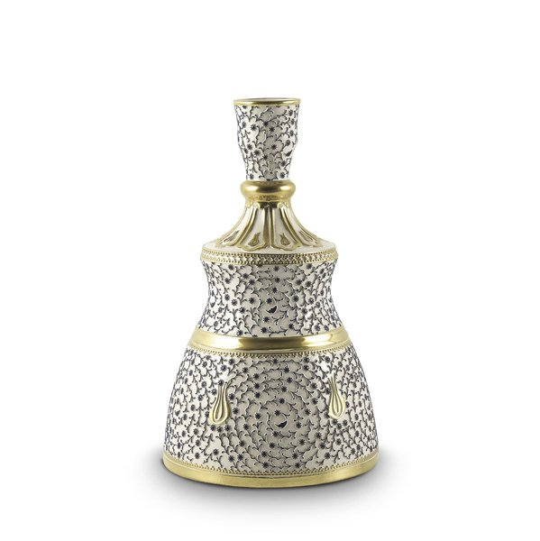 Levnalevn Halic, Medium Candle Holder