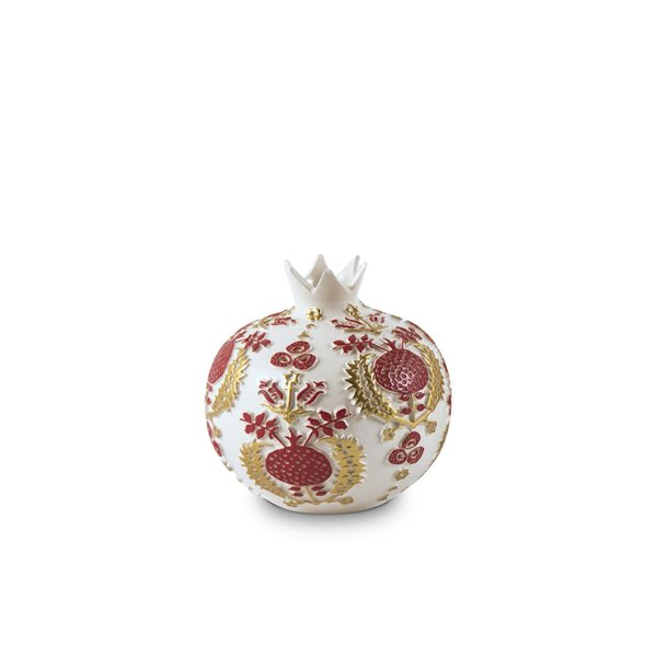 Levnalevn Pomegranate, Decorative Object