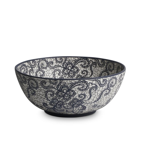 Yas, 25cm Medium Bowl